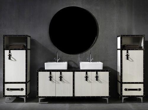 coleccionalexandra-bathroom-furniture-5.jpg