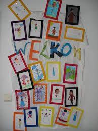 Afbeeldingsresultaat voor knutselen vaderdag 6de leerjaar