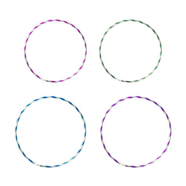 hula Hoop 68/78cm play 1310s208