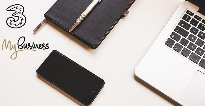 ATTENZIONE! Ultimi giorni per attivare la promo a costo ridotto! ✔30 GB di Internet in 4G LTE ✔Minuti illimitati in Italia e all'estero  ✔400 Sms Promozione riservata a clienti TIM e Vodafone e solo con PARTITA IVA. inserisci i tuoi dati ADESSO http://www.megasite.it/unlimitedplusperte/  #Tariffe #3Italia #Telefonia #Offerte #Smartphone #SMS #Internet #Promozioni #business #tre #aziende #pmi #iphone  #iphone7 #galaxys7edge #galaxys7  #whatsapp #wind
