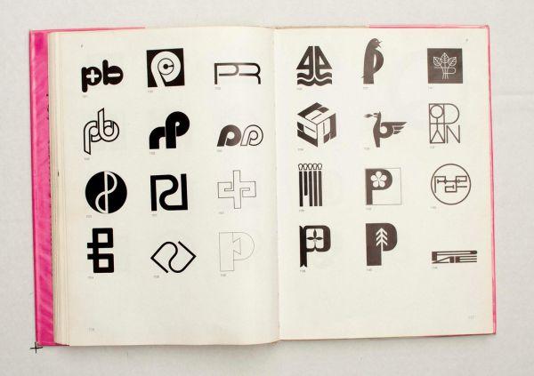 Trade Marks & Symbols | PICDIT