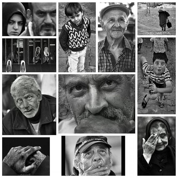 Uhy Kolaj -  1 #blackandwhite #black #white #siyahbeyazfoto #siyah #beyaz #sokak #çocuklar #cocuk #children #child  #gününfotosu #gununkaresi #kadrajimdan #kolaj #photographer #photography #photos #instagram #instafoto http://tipsrazzi.com/ipost/1523258199384471950/?code=BUjs0MDgzmO