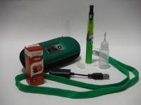 Kit Cigarrillo Electronico Ego-T Verde - Vista detallada del artículo - Ofh Tienda Líder de Liquidaciones y Envíos Lowcost