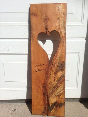 Holzbretter Holz Stehlen Geeignet Fur Den Innen Und