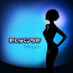 "Elyose – ""Théogyne"" (2012)"