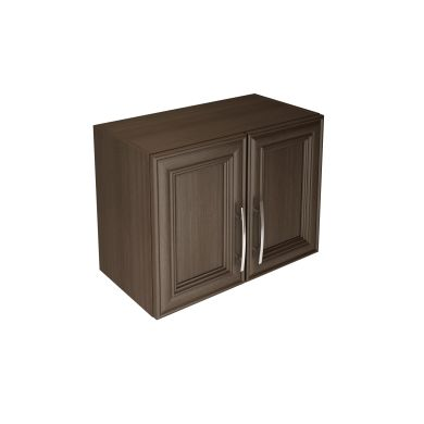 "Classic Collection x 1 DOOR UPPER CABINET | AVAILABLE IN: 9"" x 30"", 12"" x 30"", 18"" x 30"", 21"" x 30"", 21"" x 30"" 