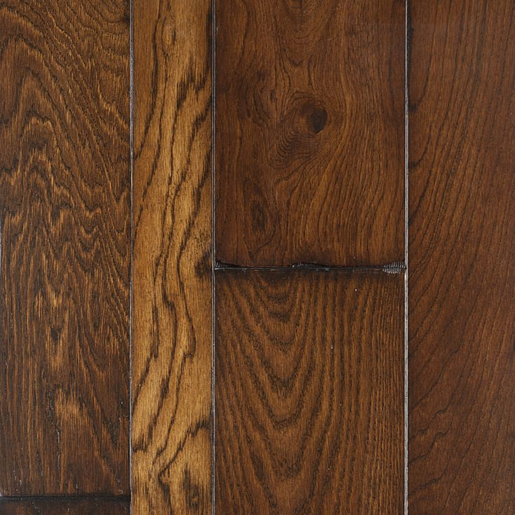 105 Best Images About Hardwood We Carry On Pinterest