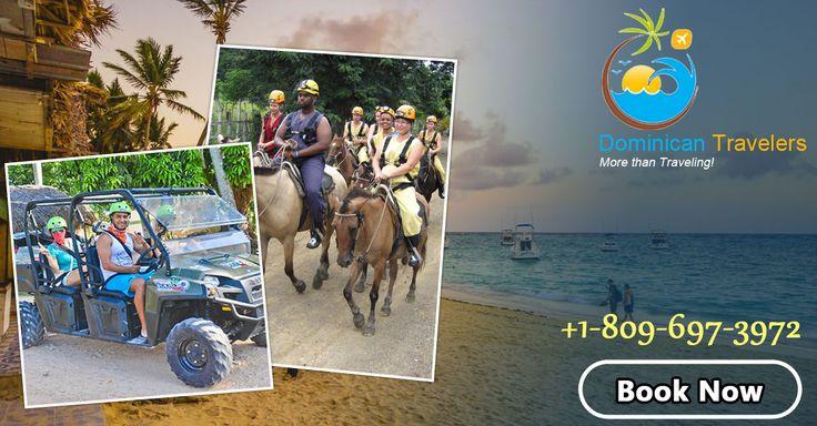 PUNTA CANA TOURS | PUNTA CANA EXCURSIONS  Tours & Excursions In Punta Cana, Dominican Republic  Punta Cana, Dominican Republic  #PUNTACANATOURS #PUNTACANAEXCURSIONS #BUCANEROSDOUBLE #BAVAROSPLASHDOUBLE #HAPPYHOUR #HELICOPTERRIDE #HORSEBACKRIDING #HORSEBACKRIDING #LAROMANATOURS #SANTODOMINGOTOURS #SAMANALASTERRENASTOURS #DominicanTravelers