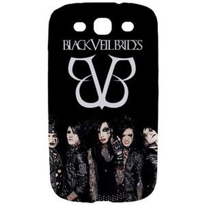 emo outfits with black veil brides - Google Search
