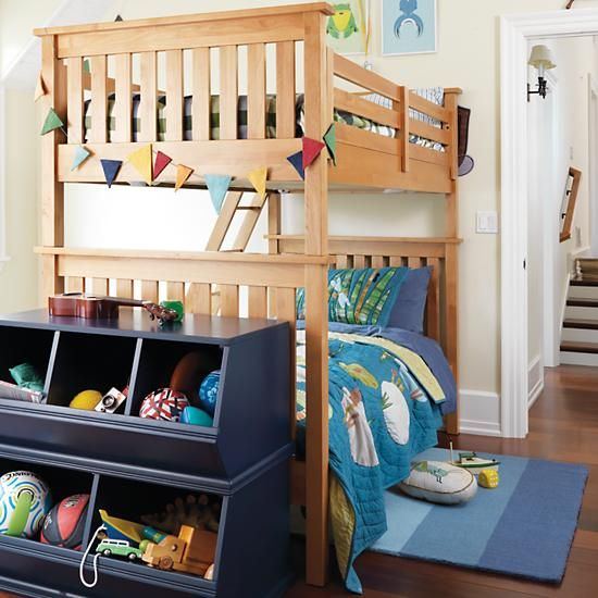 Kids Bedroom Furniture Kids Wooden Toys Online: Best 25+ Kids Toy Boxes Ideas On Pinterest