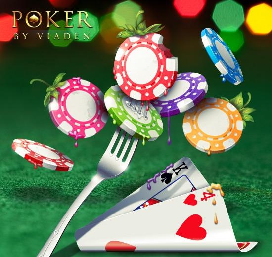 Hack Facebook Poker Chips Online