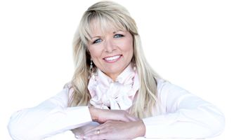 Kim Komando has a column in the paper (S.C) and her site is even better. Anything you need to know about the latest hacking news, computer tips, cool sites, and more! She teaches you, in simple steps, how to protect yourself from viruses, bugs, phishing, and what not!