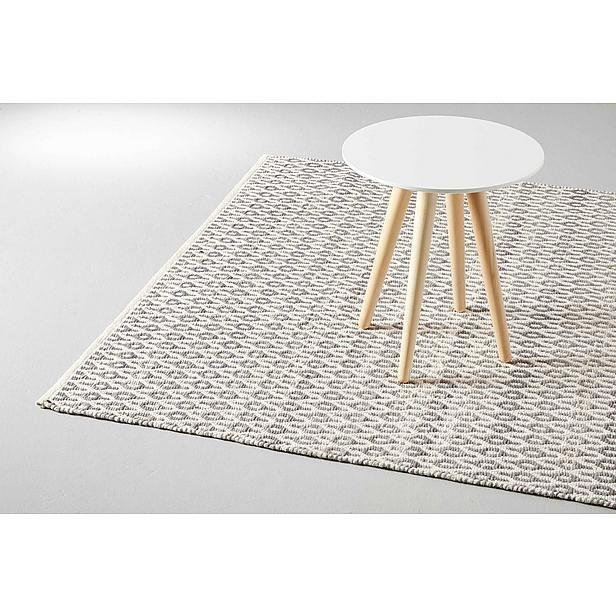 Ikea Rug Torrild: Amazing Best Trr Bedford Vloerkleed Wol Bestel Nu Bij