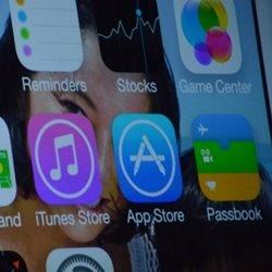 ขั้นตอนการติดตั้ง iOS 7 beta