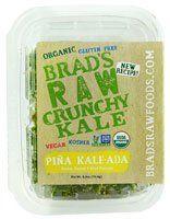 Brad's Raw Leafy Kale Pina Kale Ada, 2.5 Ounce - http://mygourmetgifts.com/brads-raw-leafy-kale-pina-kale-ada-2-5-ounce/