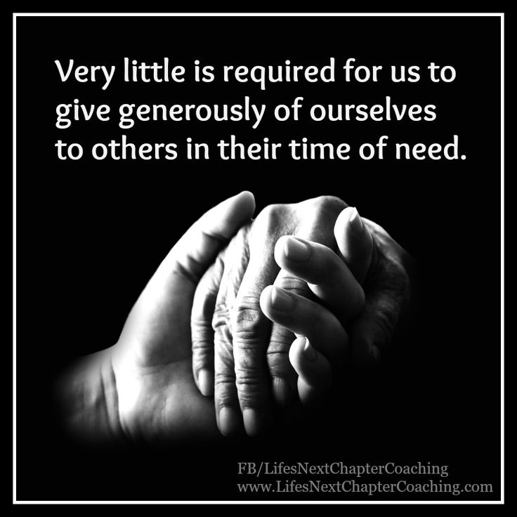 Short Simple Prayer Quotes: 25+ Best Ideas About Short Prayer For Healing On Pinterest