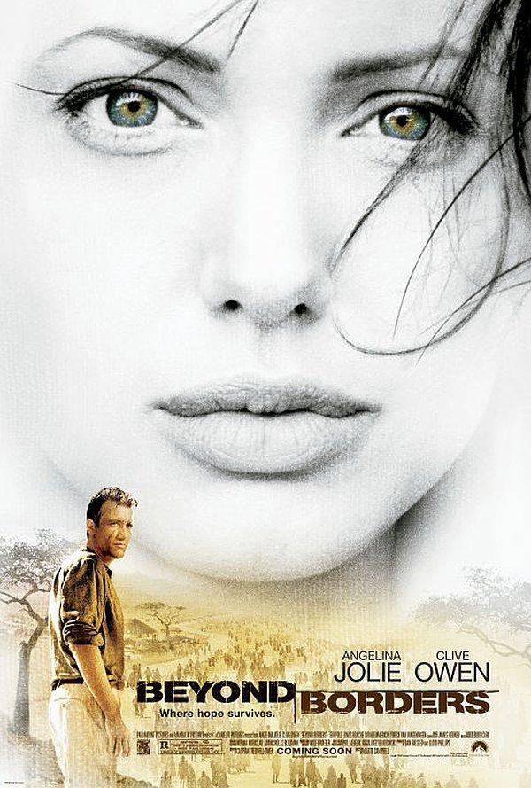 Cheyenne bailey фильмы