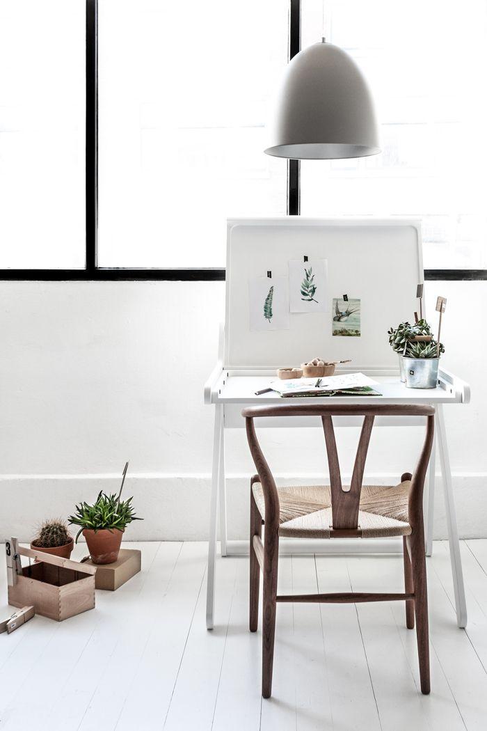 kinder schreibtisch design rafa kids – topby, Möbel