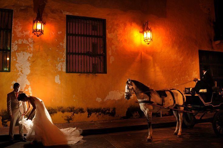 bodas cartagena, matrimonios cartagena, boda cartagena, matrimonio cartagena