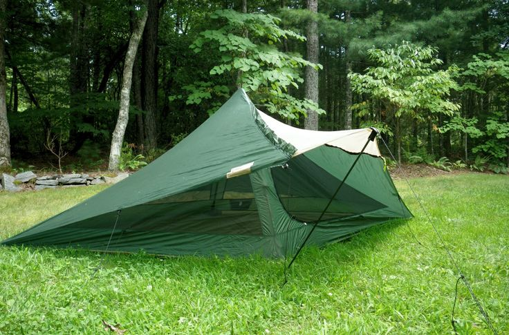1000 Images About Backpacking Gear I Want On Pinterest
