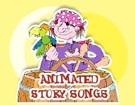 Daily 5: Books, Stories Songs, Listening To Reading, Mightybook Com, Listen To Reading, Animal Stories, Music Games, Classroom Teaching Ideas, Friends Great