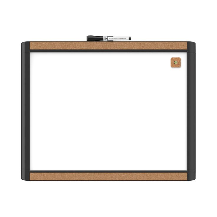 25+ unique Dry erase board ideas on Pinterest