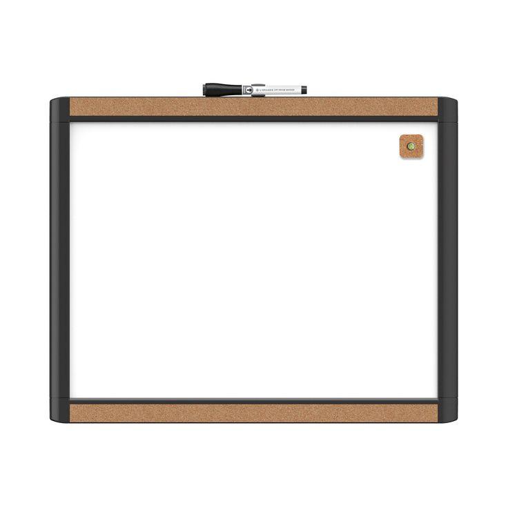 25+ unique Dry erase board ideas on Pinterest | Board, Buy ...