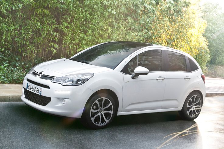 citroen c3 - Google Search