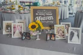 Lovely Decor ideas from previous  Legends Estates wedding.