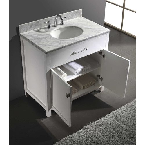 Inspiration Web Design  best Bathroom images on Pinterest Bathroom ideas Vanity set and Bath vanities