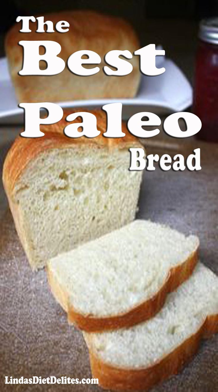 Healthwise Bakery FlavorRich Zero Net Carb Bread has been crafted from the original Zero Net Carb Bread recipe, with the addition of added touches of olive oil and flavor to create a new recipe of the zero net carb bread that is now more moist and flavorful.