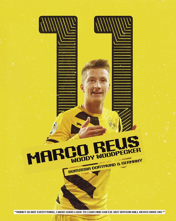 Warriors Imagine Dragons Game: 166 Best Borussia Dortmund Images On Pinterest