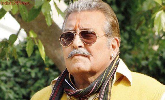 Vinod Khanna's health is better, he is improving: Hospital medical bulletin