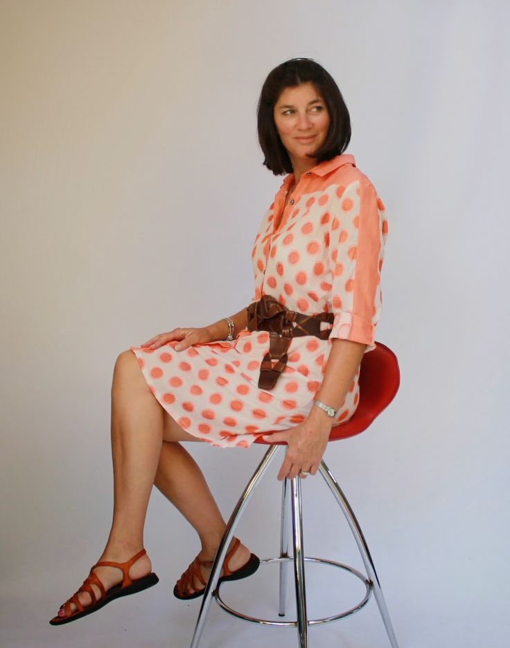 12 best Sew: Wenona Shirt (Dress) images on Pinterest   Shirt dress ...