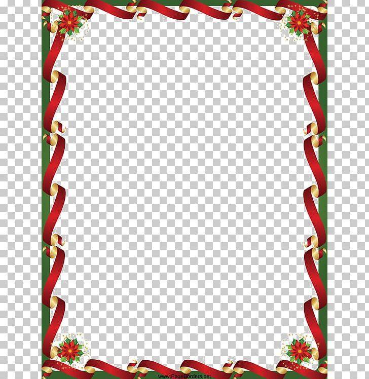 Christmas Png Border Frame Christmas Frame Christmas Lights Christmas Picture Library Christmas Pict Christmas Frames Photo Frame Design Christmas Border