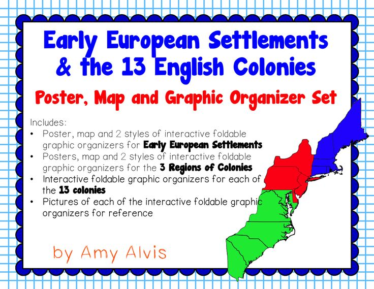 an introduction to the european colonies in america Which of the following is an old-world crop that was soon established in europe's american colonies rice which of the following was a consequence of the introduction of horses to the north american west.