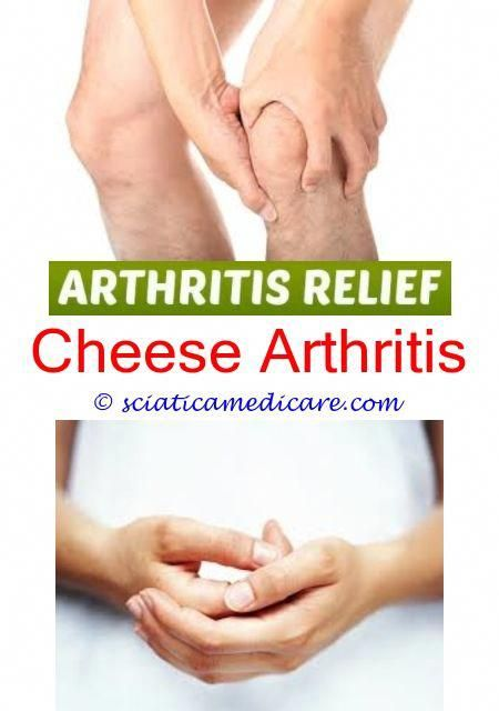 How Does Cracking Your Knuckles Cause Arthritis