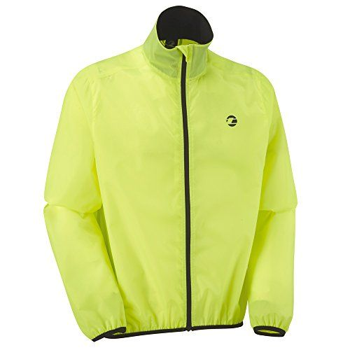 buy now   £14.99   Highly packable rain jacket. Specifically designed for commuting. The Airflow is an ultra lightweight rain jacket, which comes with small pack-a-way bag. Ideal for throwing into a  ...Read More