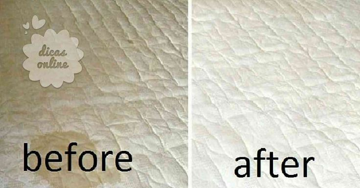 Com que frequencia você limpa o seu colchão? Apenas trocar os lençóis não é suficiente para manter a cama sempre limpa. Com o uso, o colchão começa a acumular ácaro, poeira e células mortas da