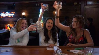 Movietube now: Bad Moms movietube Bad Moms movietube on movietube-now.biz http://www.movietube-now.biz/coming-soon/908-bad-moms-2016-full-movie-tube-now.html #badmoms #movietube #netflix #putlocker #3atch32 #fixmedia