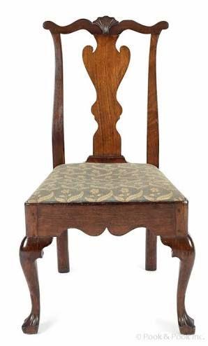 Mejores 24 imágenes de 01e sillas reina ana en Pinterest   Reinas ...