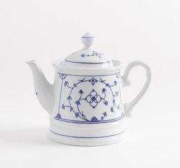 Teekanne 1,20 l, Kahla Porzellan – Bild 2