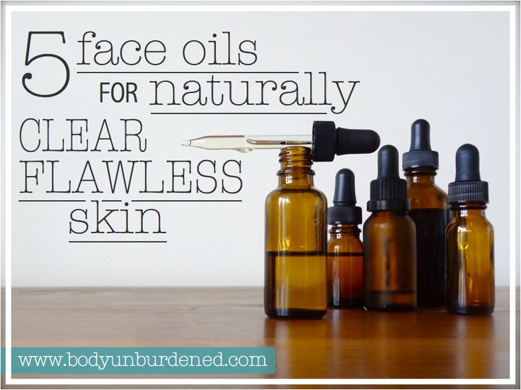 5-face-oils-for-naturally-clear-flawless-skin