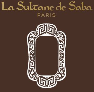 sultane de saba