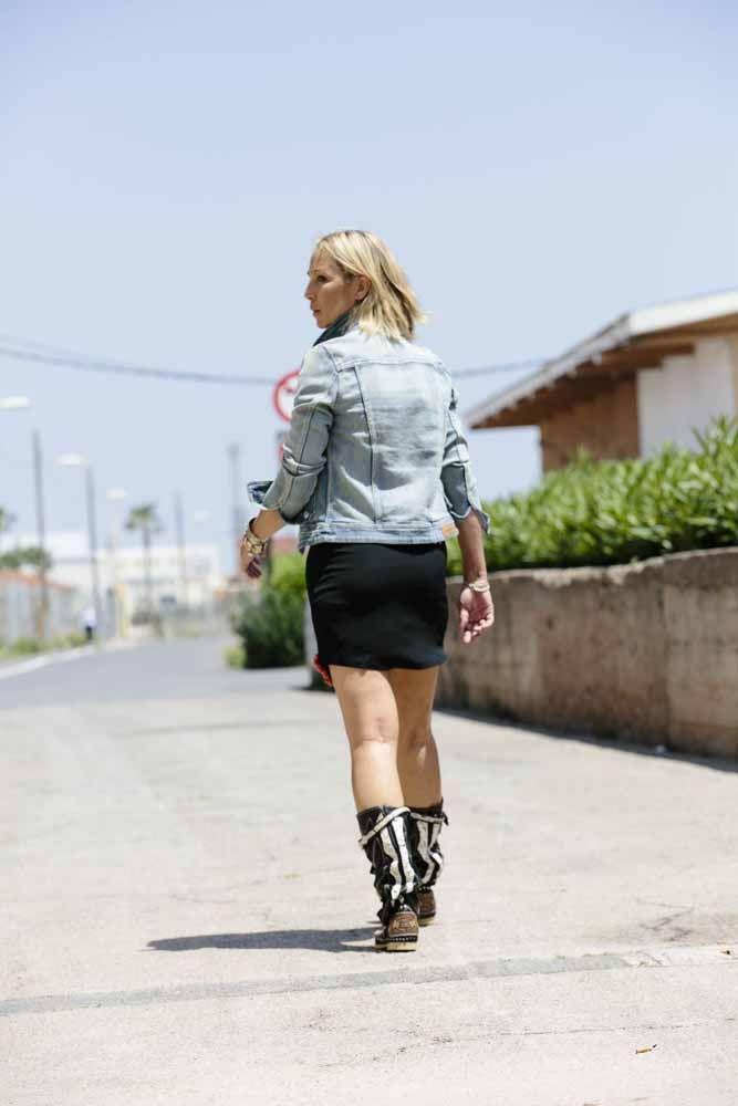 Moda Valencia TdeTrinuca
