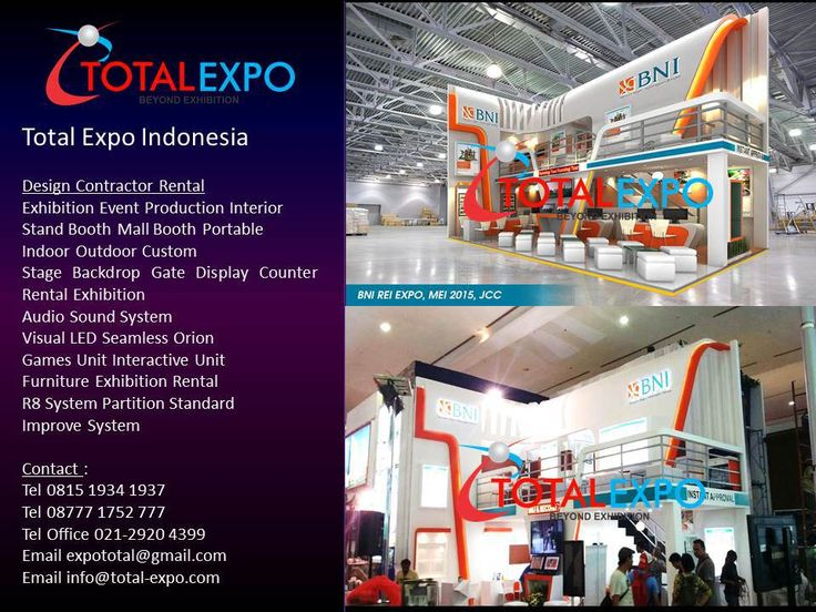 Exhibition Stand Job Vacancies : Best images about design and build exhibition booth