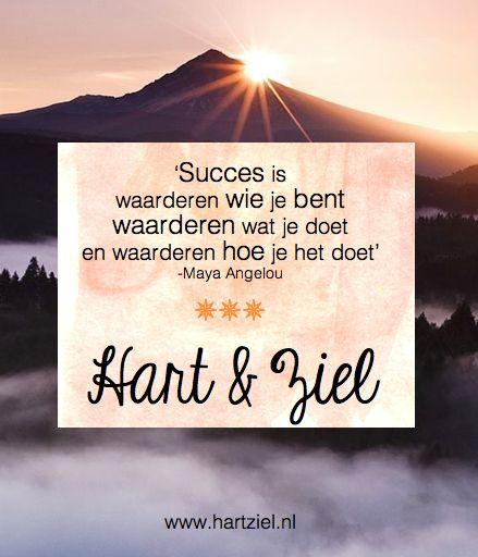 #succes #waardering #geluk #leven #mayaangelou #maya #angelou #quotes #citaten #citaat #quote #tekst #spreuk #mooi #tips #levensles