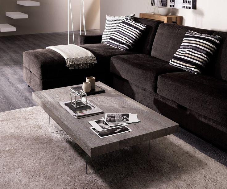 17 best images about tische. Black Bedroom Furniture Sets. Home Design Ideas
