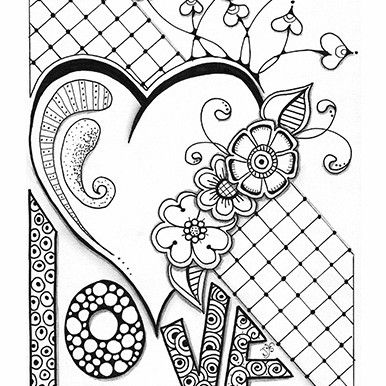 find this pin and more on coloring pages by remarkfour