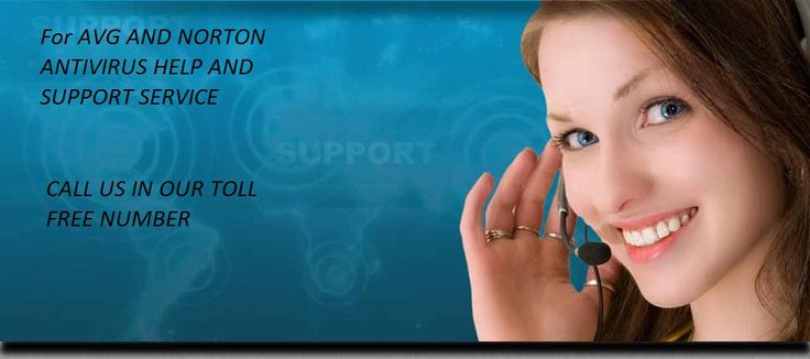 CALL US TOLL FREE 1-800-764-884 for AVG and Norton recovery tool.We provide AVG and Norton antivirus help and support service.